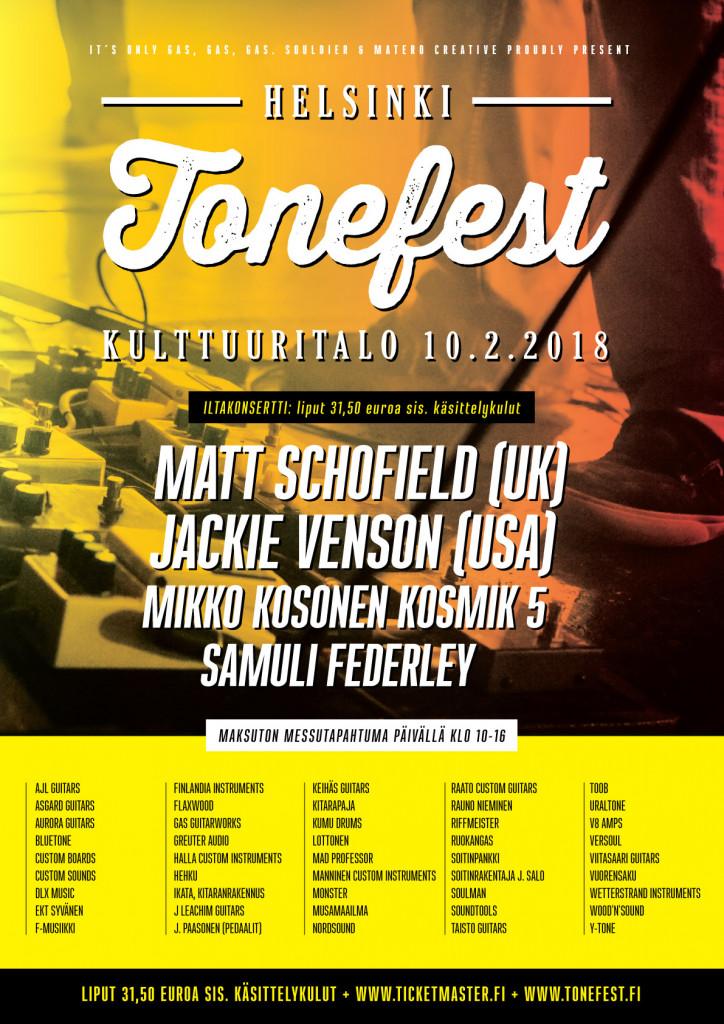 Tonefest_2018_juliste_A2_web